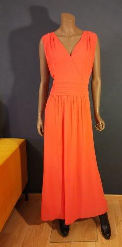 Kleid von Apart Glamour