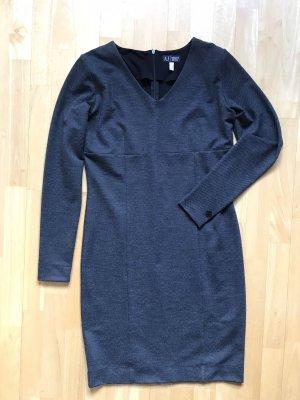 Kleid von Armani Jeans