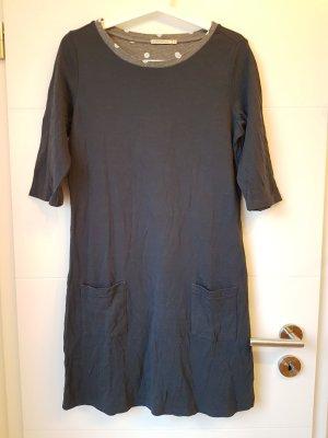 Kleid von armedangels in M Top Zustand