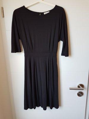 Armedangels Jersey Dress black