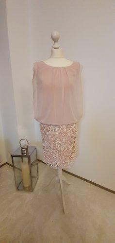 Kleid von Ashley Brooke
