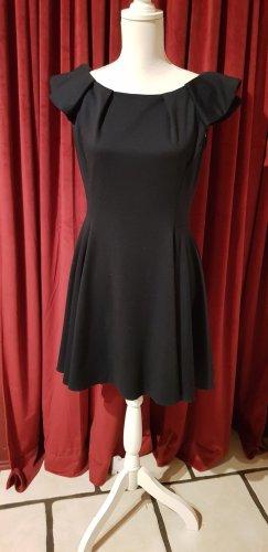 Kleid von Asos 38