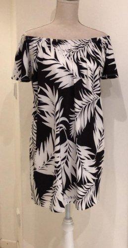 Kleid von ASOS