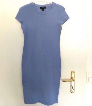 Kleid von Atmosphere NEU, Größe 40