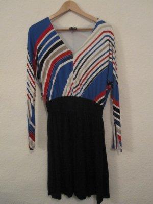 Kleid von ATO Berlin Größe S, entspricht einer Größe 38/40