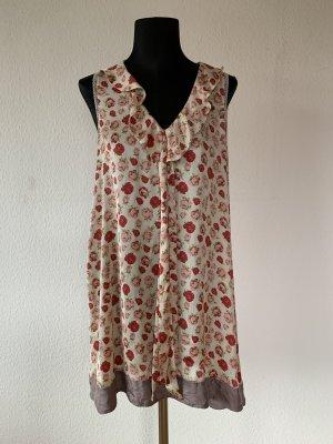 Kleid von Avoca in Größe 42