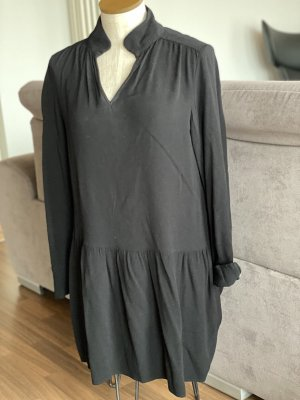 Kleid von Ba&SH