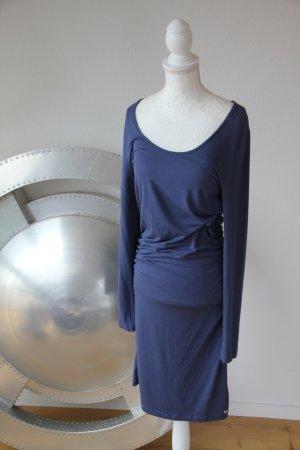 Kleid von Bandolera