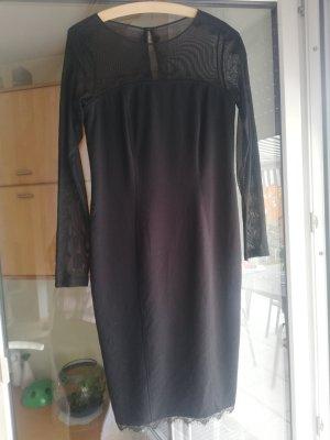 Kleid von Basler