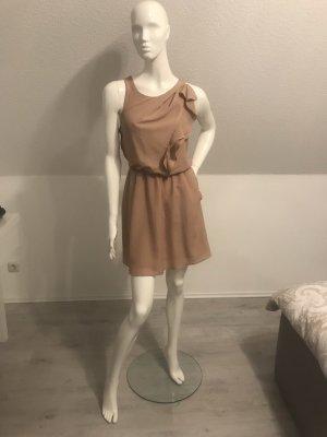 Kleid von BCB