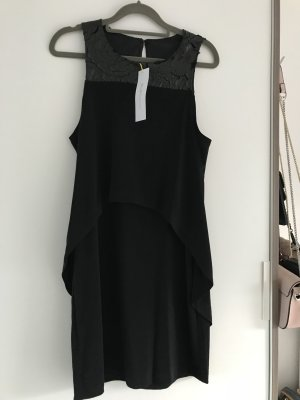 BCBGeneration Dress black