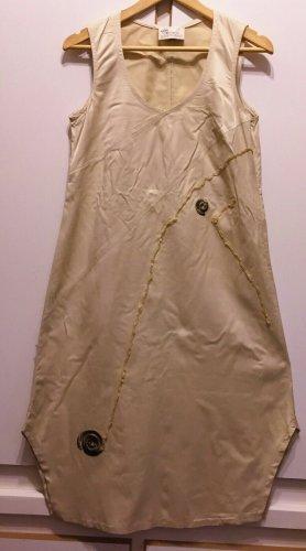 Kleid von Beate Heymann Gr.S/M, neuwertig, Lagenlook