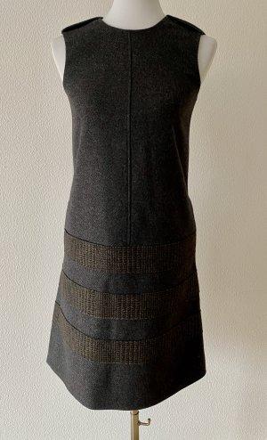 Kleid von Belstaff, Gr S/M