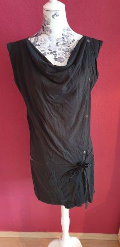 Kleid von Bench