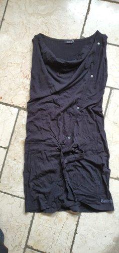 Bench Robe d'été noir