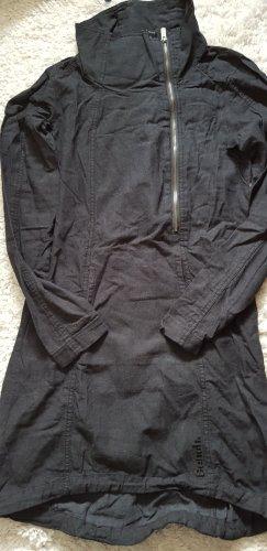 Kleid von Bench ‼️Urlaub vom 20.06-19.07. ‼️
