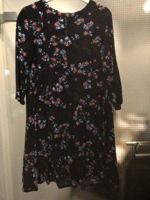 Kleid von Benetton