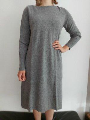 Kleid von Benetton, Gr. L