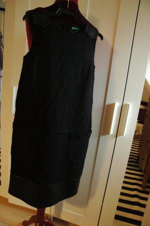 Kleid von Benetton wie NEU GR 36-38