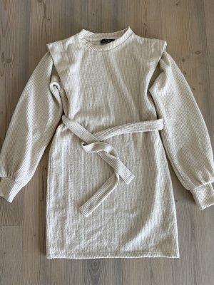 Kleid von Bershka Gr. XS