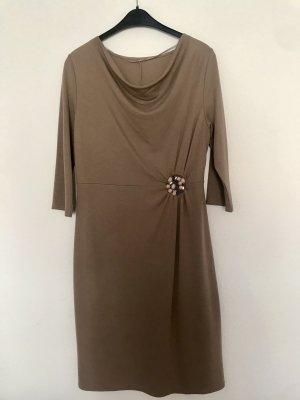 Kleid von Betty Barclay neu
