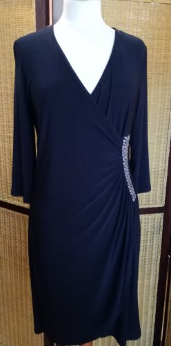 #Kleid von #Bexleys Gr.38 neu