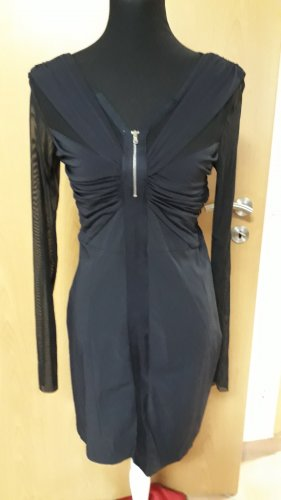 Kleid von Blacky Dress,gr.36