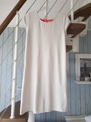 Kleid von Blaumax