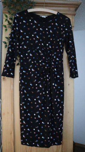 Kleid von Boden 10P