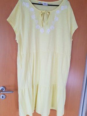 Kleid von Bodyflirt Collektion Gr.48/50