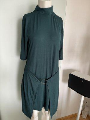 Kleid von Bodyflirt Gr 40 42 L