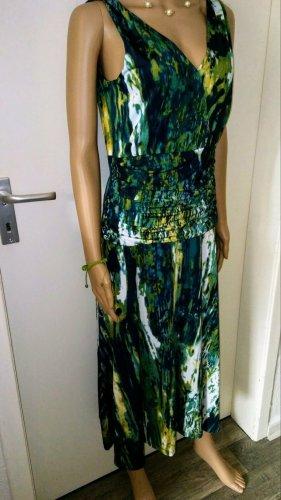 Kleid von Bonita , Anlass: Business, Elegant, Freizeit, Party/Cocktail
