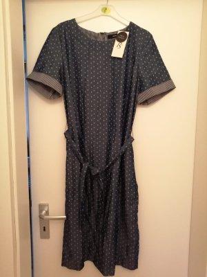 Kleid von Bonita