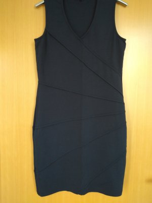 Kleid von Bonita, Gr. 40