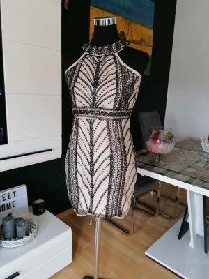 Kleid von Boohoo, Hochwertige, Größe S/M Neu