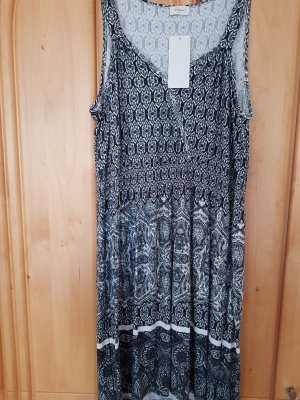 Kleid von Boysens Gr.52