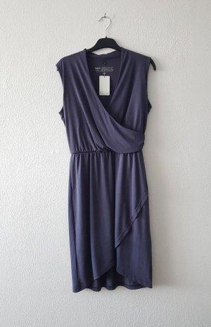 Kleid von bpc in Gr. 36/38