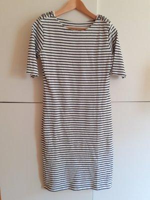 Kleid von Brigitte von Boch Größe L