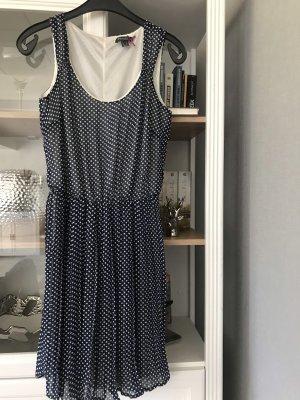 Kleid von Broadway Gr S