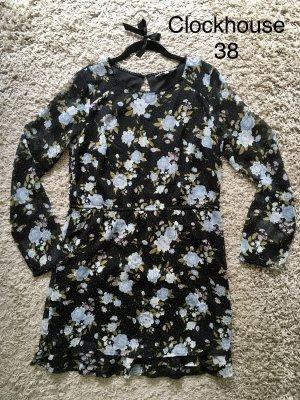 Kleid von C&A  Gr.38