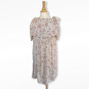 Kleid von C&A Gr XL