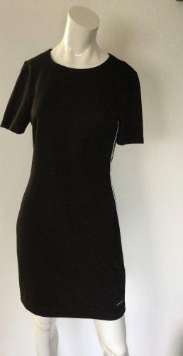 Kleid von Calvin Kleid Jeans Gr S