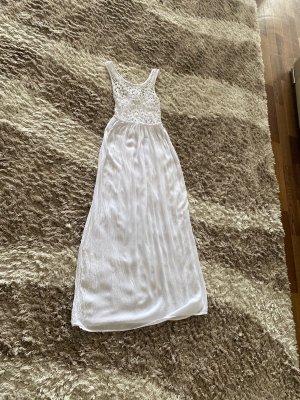 Kleid von Calzedonia