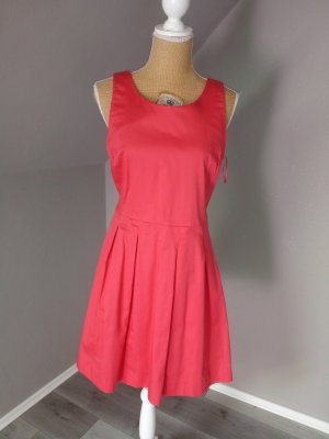 Kleid von Camaieu