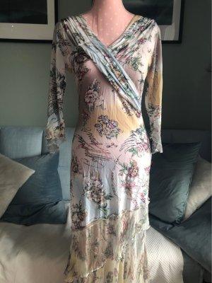 Kleid von Cappopera