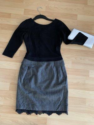 Kleid von Caractére, Größe xs
