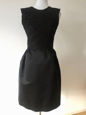 Kleid von Carolina Herrera, Gr 36