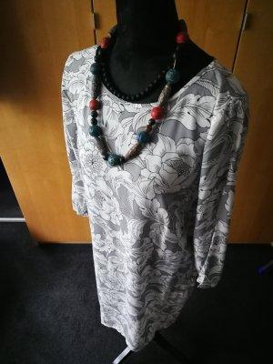 Kleid von Cartoon