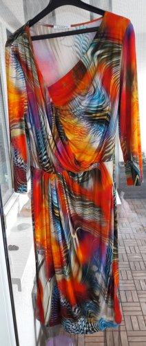 Kleid von Cassani