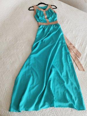 Kleid von CherNika Boutique Gr. S